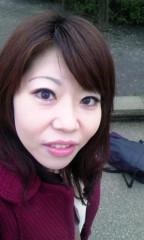 笹井紗々 公式ブログ/撮影会終了☆ 画像2