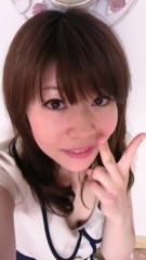 笹井紗々 公式ブログ/前髪 画像1
