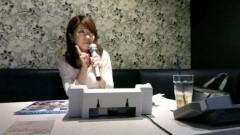 笹井紗々 公式ブログ/8月8日(水)出演情報 画像1