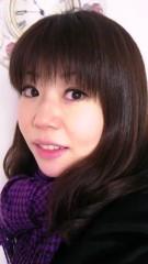 笹井紗々 公式ブログ/ハナミズキ 画像1