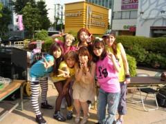 笹井紗々 公式ブログ/昨日のライブ〃 画像3