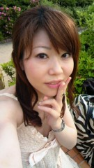 笹井紗々 公式ブログ/昨日のライブ〃 画像1
