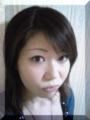 笹井紗々 公式ブログ/これからお仕事! 画像1