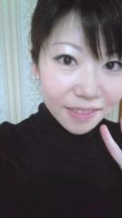 笹井紗々 公式ブログ/ 2010年、支えていただいてありがとうございました☆ 画像1