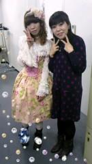 笹井紗々 公式ブログ/リアルに彼氏ほし〜(笑) 画像2