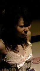 笹井紗々 公式ブログ/5/19(土)ライブ出演のお知らせ 画像3