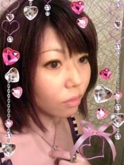 笹井紗々 公式ブログ/毎週土曜12:30は!! 画像3