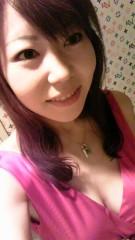笹井紗々 公式ブログ/久しぶりにライブに出演します☆ 画像1