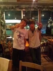 笹井紗々 公式ブログ/草加のライブカフェに行ってきました☆ 画像1
