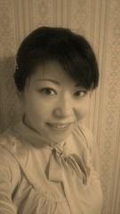 笹井紗々 公式ブログ/デブったかな?(笑) 画像1