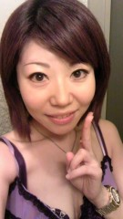 笹井紗々 公式ブログ/めでたく着拒解除!からの〜!!番組プロローグ日記更新開始まで 画像1