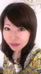 笹井紗々 公式ブログ/明日11:00〜『演劇GROOVE』エンディングテーマ曲に多村裕希さん 画像1