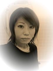 笹井紗々 公式ブログ/ いいこと言ったのにぃ〜(>_<) 画像1