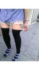 笹井紗々 公式ブログ/魔法のニースト・撮影現場から☆ 画像3