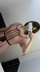 笹井紗々 公式ブログ/つくばde撮影☆おまけ〃 画像1