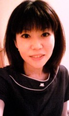 笹井紗々 公式ブログ/髪切ったよ(^0^)/ 画像1