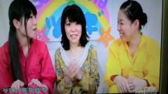 笹井紗々 公式ブログ/先ほど配信を確認しました☆笑 画像1