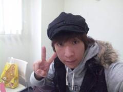 笹井紗々 公式ブログ/番組開始から一ヶ月が経ちました。 画像2