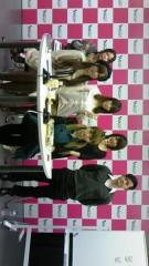 笹井紗々 公式ブログ/明日もWALLOPだよ☆ 画像1