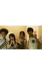 笹井紗々 公式ブログ/なかの芸術小劇場、どうもありがとうございました☆ 画像1