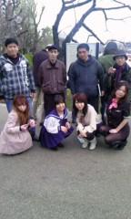 笹井紗々 公式ブログ/撮影会終了☆ 画像3