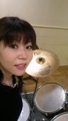 笹井紗々 公式ブログ/本日20:00から出演。 画像1