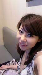 笹井紗々 公式ブログ/さっそくバトル勃発!! 画像1