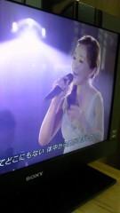 笹井紗々 公式ブログ/第十回だよ!!『笹井・多村の昼から生テレビ!』 画像2