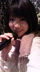 笹井紗々 公式ブログ/iPhone5に! 画像3