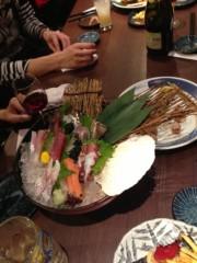 笹井紗々 公式ブログ/JAT歌合戦 画像3