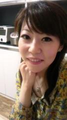 笹井紗々 公式ブログ/本日ニコ生出演〃 画像2
