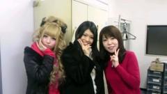 笹井紗々 公式ブログ/二週間ぶりの渋谷TV 画像2