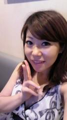 笹井紗々 公式ブログ/異業種交流会 画像3