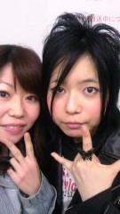 笹井紗々 公式ブログ/WALLOP放送局『演劇GROOVE』 画像1
