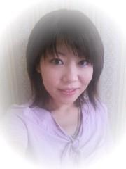 笹井紗々 公式ブログ/行ってきます!! 画像1