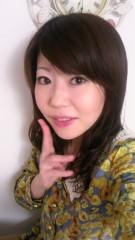 笹井紗々 公式ブログ/憂鬱を吹っ飛ばそう〃 画像2