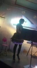 笹井紗々 公式ブログ/あさがやドラムありがとうございました♪ 画像2
