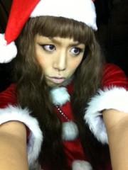 CHILL CAT 公式ブログ/レディバあざす!! 画像1