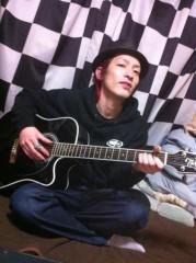CHILL CAT 公式ブログ/今宵はKSNさん宅で!! 画像1