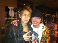 CHILL CAT 公式ブログ/ 博多NOIZE SPOTから帰宅!!!! 画像1