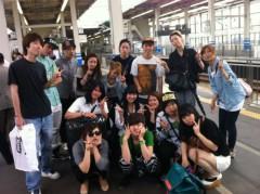 CHILL CAT 公式ブログ/ただいま東京でございます 画像1