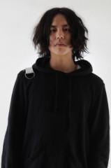 CHILL CAT 公式ブログ/日本から出る最後のブログ 画像1