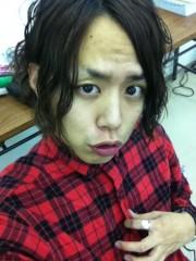 CHILL CAT 公式ブログ/おはよん!! 画像1