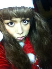 CHILL CAT 公式ブログ/レディバあざす!! 画像2