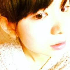 橘花梨 公式ブログ/おめでとう☆ 画像1