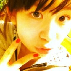 橘花梨 公式ブログ/お久しぶりです!ごめんなさい!!!! 画像1