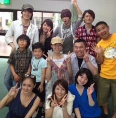 橘花梨 公式ブログ/いってきます☆ 画像1