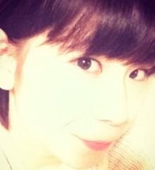 橘花梨 公式ブログ/おはよーん 画像1