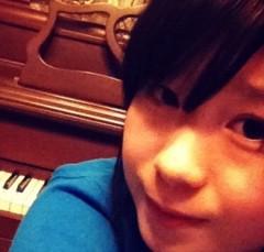 橘花梨 公式ブログ/舞台のお知らせ!!☆ 画像1