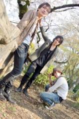 大高雄一郎 公式ブログ/『倍返しだ!!』 画像2
